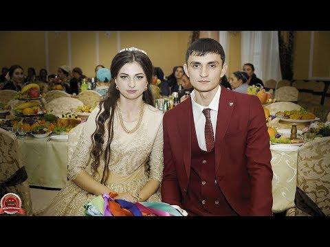 Цыганская свадьба. Ян и Лена. Сватовство, часть 1