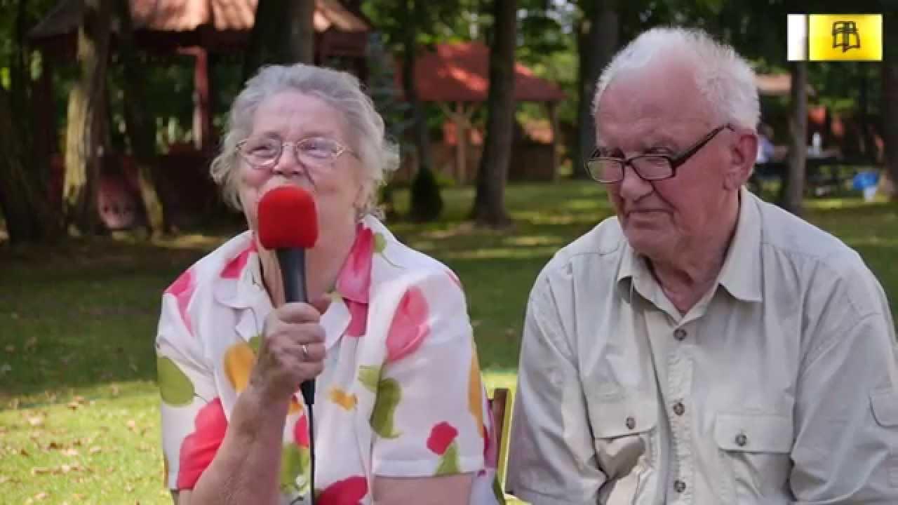 Download Wczasy seniora - Ośrodek Radość
