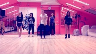 """LA ROMPE CARROS"" - DADDY YANKEE 