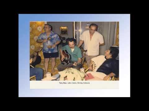 Aloha Boricua: Celebrating Boricuas in Hawaii