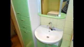 Ремонт ванных комнат(Ремонт ванных комнат., 2013-12-04T21:40:32.000Z)