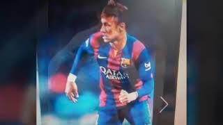 Клип футбола Роналдо зубастый