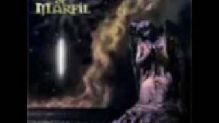 Torre de marfil - el vuelo del pegaso