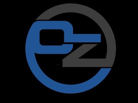 Objective Zero (01-07-2017)