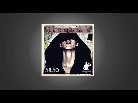 21 Dir sit nid wi i (Instrumental) - Yayo - Schwizer Gangster