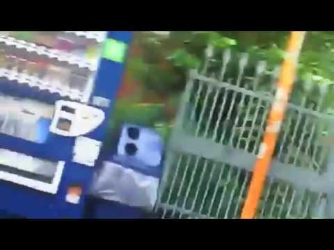 流出日テレジェニック 高崎聖子バリアンリゾート新宿本店607号室で援助交際