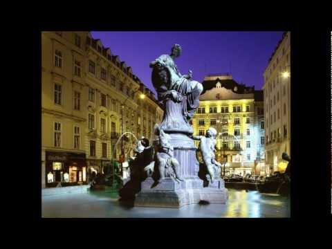 Mozart - Violin Sonata No. 8 in F, K. 13 [complete]