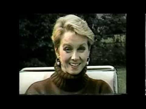 Sandy Duncan - Tyler, Texas interview