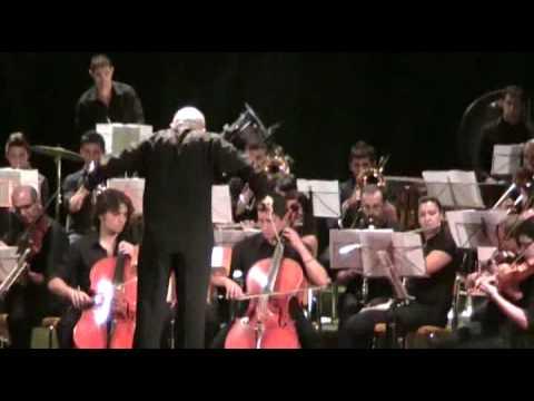 Orquesta de la Sociedad Musical