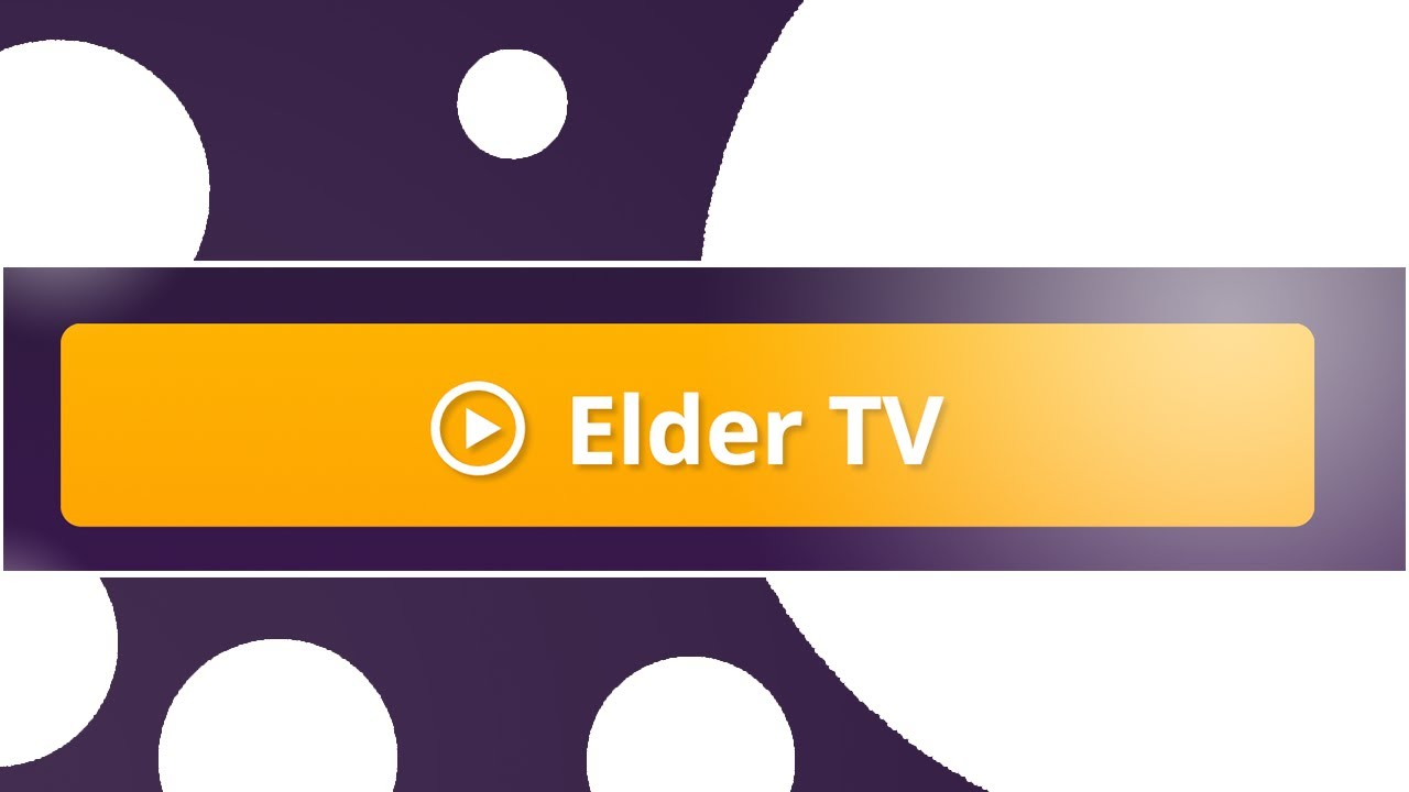 Larry Elder LIVE: Elder TV