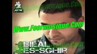 Cheb Bilal Sghir 2013  ya Denia Bezef by rai2luxe