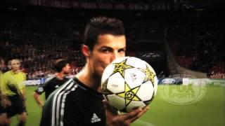 Video Champions League 2013 download MP3, 3GP, MP4, WEBM, AVI, FLV Juli 2018