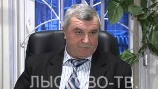 23 01 2013 БЕШЕНСТВО
