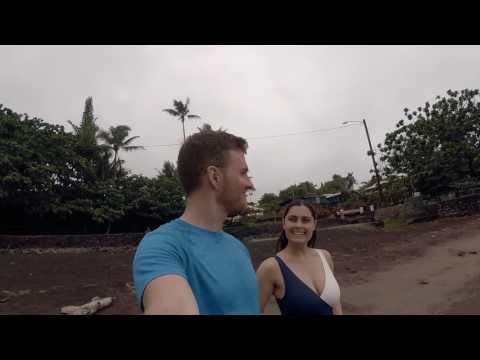 Maui Vacation 2017