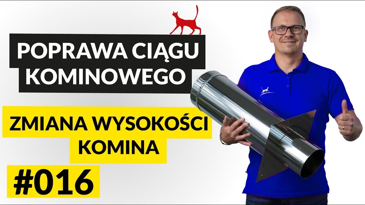 Filmawka.pl
