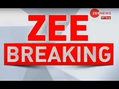 Indian Army destroys
