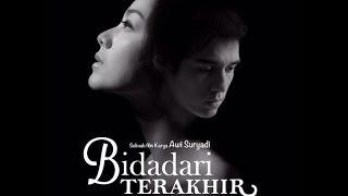 Download Video exclusive intermezzo with Bidadari Terakhir (Whulandary Herman & Stella Cornelia) Showbiz Indonesia MP3 3GP MP4