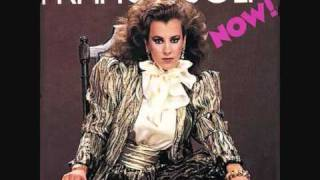 France Joli - Te Olvidare (Gonna Get over You) [Spanish Version]