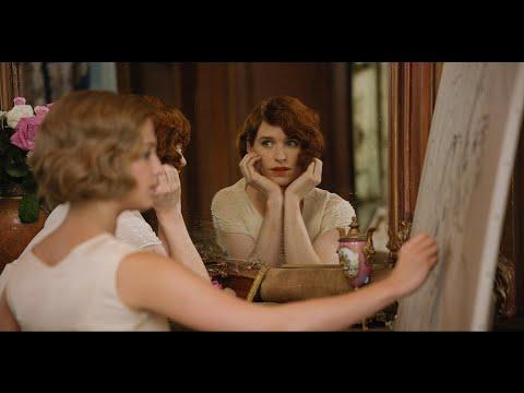 あのジョニー・デップが夢中になった!女優アンバー・ハードってどんな人?