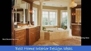 White tile bathroom designs - 2  Best of most popular interior & exterior modern design picture