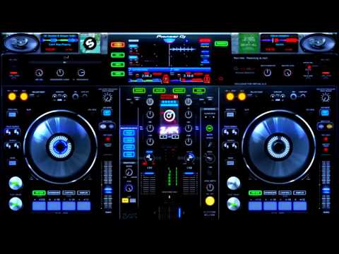Dj Hindi Song Full Bass  Dj Mp3 Gana  Hindi Remix Songs  New Dj Songs 2018 Hindi Remix Old