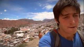 Неизвестная Боливия или день в Тупице - Попробуй! ЮА(Боливия была для нас загадкой с самого начала путешествия по Южной Америке. В прошлом видео мы показывали..., 2012-02-01T15:08:26.000Z)