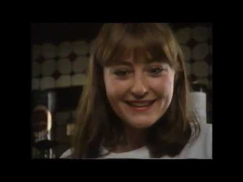 'Chain' Ep 2 'Vicky Elliott' with Peter Capaldi, Robert Pugh, Julia Hills.