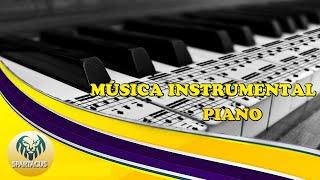INSTRUMENTAL PIANO | FREE MUSIC BACKGROUND NO COPYRIGHT