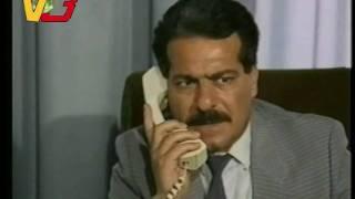 حسين ابو حمد HD