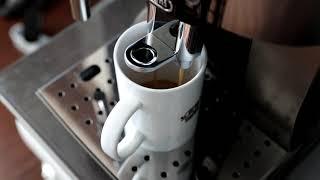 드롱기 커피머신 KRECAM.250.33.TB
