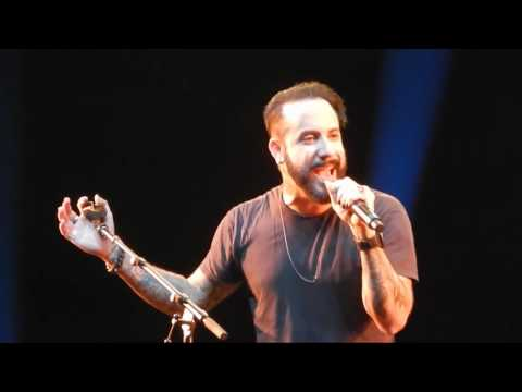bsb-cruise-2016---acoustic-concert---lay-down-beside-me