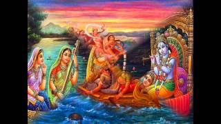 Yamuna Theera Vihari