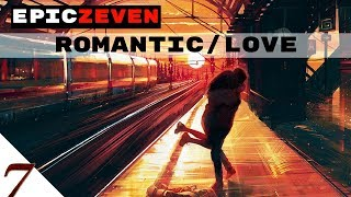 "Most Heartfelt Music [►Emotional and beautiful instrumental music◄] | ""Love is Eternal"" by EpicZEVEN"