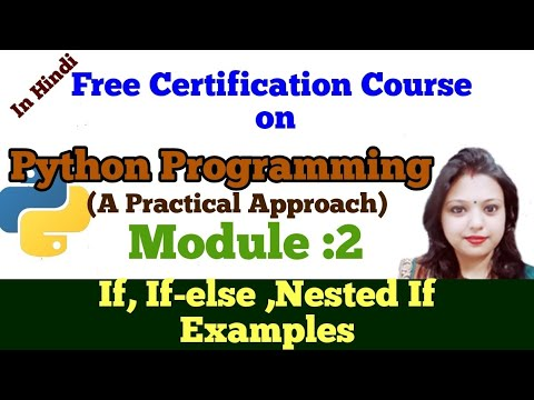 l13:python-programming-|conditional-statement-examples-|if-else-statement-example