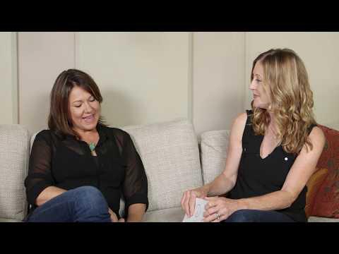 Pamela Sheyne Interview – Door To Door w/ Judy Stakee