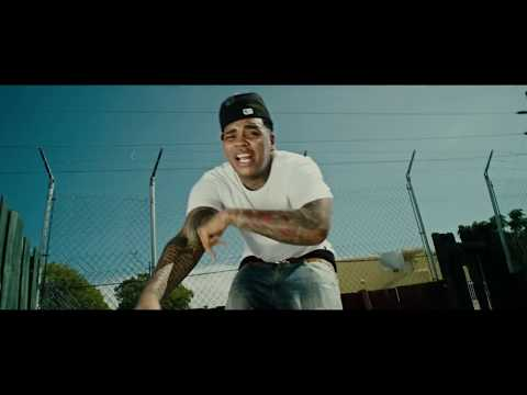Kevin Gates - Really Really [Official Music Video]