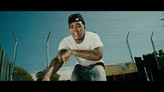 Kevin Gates - Really Really (Official Video) thumbnail