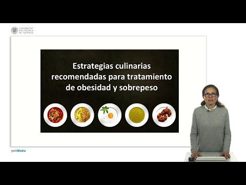 técnicas-culinarias-en-obesidad-y-sobrepeso.-|-38/43-|-upv