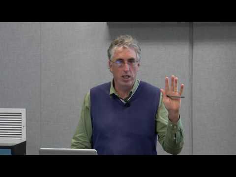 Cliometric History of the University of California Featuring John Douglass & Zach Bleemer