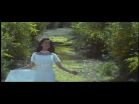 Pathira Thennalai Padam Njan - Ullasapoonkattu(1997) - Yesudas & Chithra