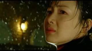 Download Korean movie Ovliin hairiin duu MP3 song and Music Video