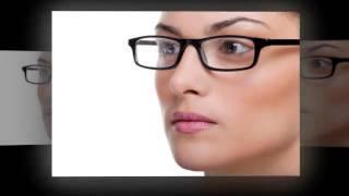 Ophthalmic Opticians - The Eye Spot