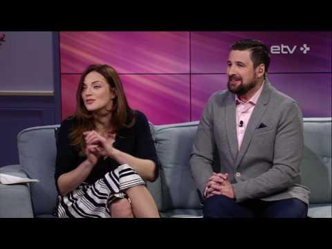 Маша Малиновская — Анне Сапроненко: сиди со своими амбициями на диване