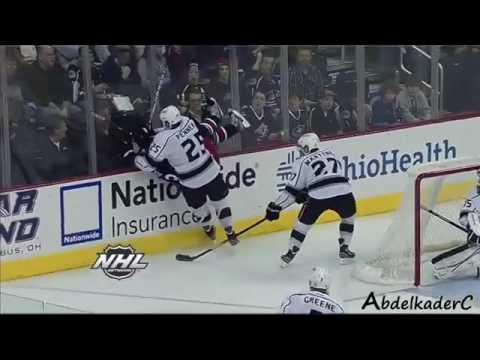 NHL The Boys Are Back Dropkick Murphys