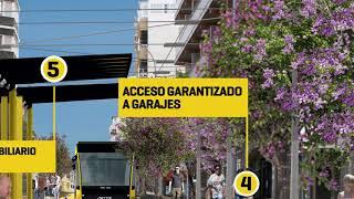 Vídeo Infografía Galicia