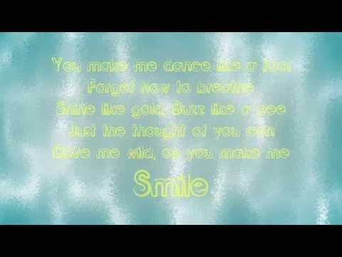 Uncle Kracker - Smile | Instrumental with Lyrics