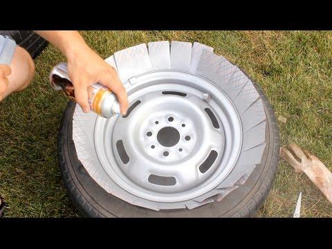 АВТО-Лайфхаки. Советы для автомобилистов - Cмотреть видео онлайн с youtube, скачать бесплатно с ютуба