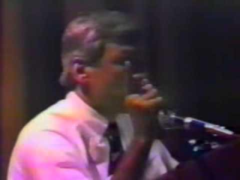 Scientology:  Michael Flynn Speaks at FAIR Meeting