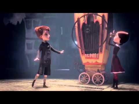 Petit Ours Brun trouve un copain - Petit Ours Brunde YouTube · Durée:  3 minutes 3 secondes
