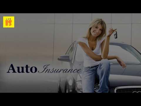 california-car-insurance-rates-affordability-guaranteed-2017-auto-insurance-tips